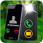 Flash Blinking on Call & SMS APK for iPhone