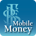 FarmersStateBank Mobile Money icon