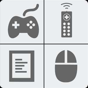 Max Remote Beta