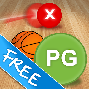 HeadCoach Basketball Free