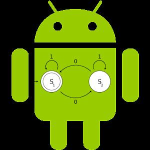 android state machine