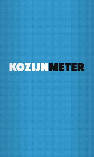 KozijnMeter