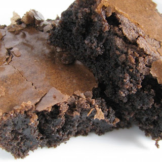 Baileys Chocolate Brownies Recipes
