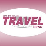 Northern Ireland Travel News APK Image