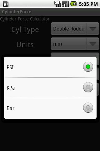 玩工具App|CylinderForce免費|APP試玩