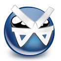 Blabble icon