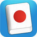 Learn Japanese Phrasebook APK for Bluestacks