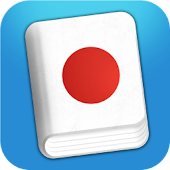 Download Learn Japanese Phrasebook APK to PC