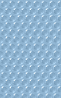Screenshot of Antistress Bubble Wrap