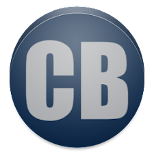 CougarBoard RSS Free