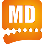 MultiDeal - Offerte & Coupon APK Image