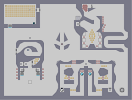 Thumbnail of the map 'The N-ulator level'
