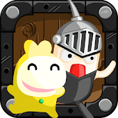 Keep Out! Monsters! APK baixar