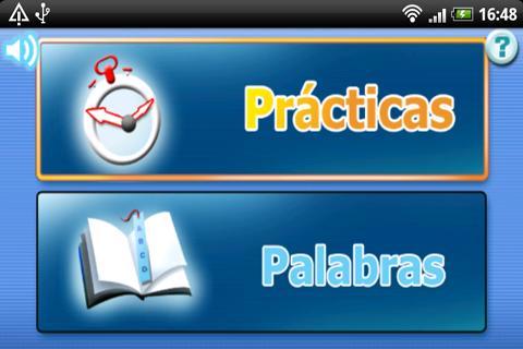 Learn Spanish - Classic