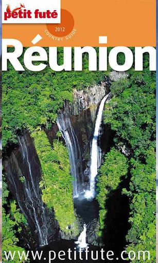 Réunion 2012 - 2013