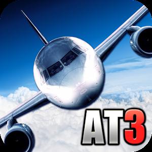AirTycoon 3 1.3.0