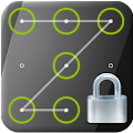 App App Lock (Pattern) apk for kindle fire