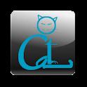 TameCAT icon