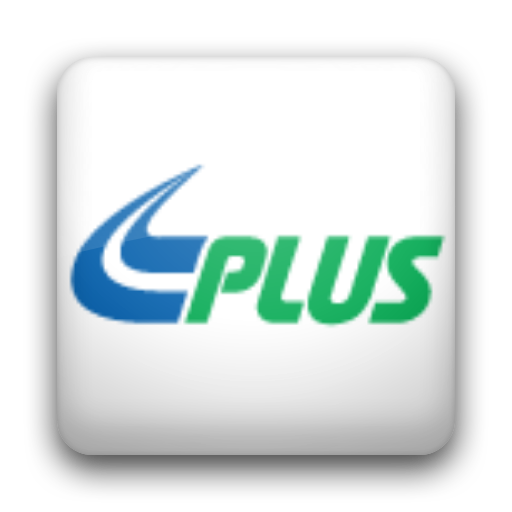PLUS Toll Rate 工具 App LOGO-APP開箱王
