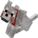 MC Creations icon