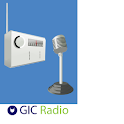 Radio Adult Contemporary Centr icon