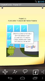 App Comic & Meme Creator APK for Windows Phone