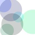 Live Wallpaper - Bubbles2 icon
