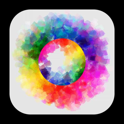 PhotoViva 攝影 App LOGO-APP開箱王