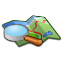 Henderson County Parcel Viewer icon