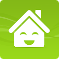 App Loxone Smart Home APK for Windows Phone
