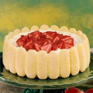 Strawberry Pineapple Cheesecake Recipes
