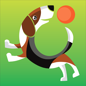 Download Download Bauwow The Pet Social Network for PC on Windows and Mac for Windows Phone