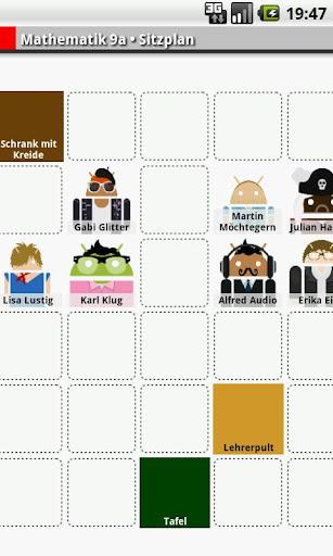 玩生產應用App|Teacher App免費|APP試玩