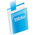 Download Santa Biblia Reina Valera 1960 APK for Laptop