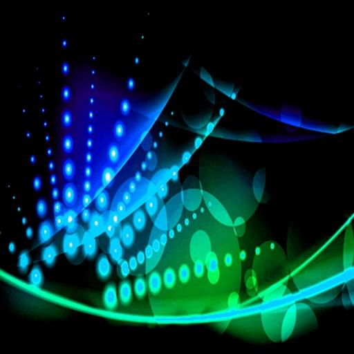 3D可愛的燈 個人化 App LOGO-硬是要APP