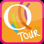 Orange Tour icon