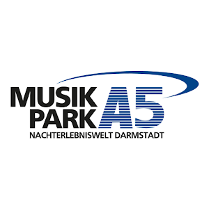 App musikpark a5 darmstadt apk for windows phone android for Action darmstadt