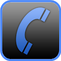 RocketDial Pro Key icon