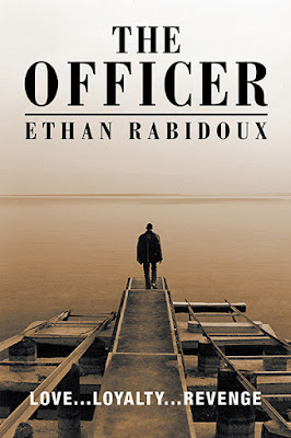 The Officer