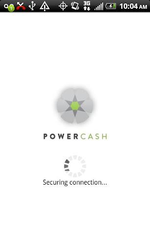 Powercash