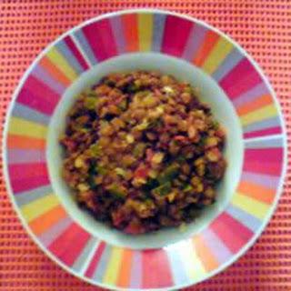 Vegan Fried Green Tomatoes Recipes