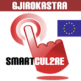 How to get Gjirokastra - English apk for android