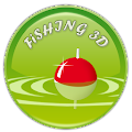 Game Fishing 3D Simulator apk for kindle fire