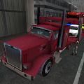 Download Car Transporter 3D Truck Sim APK for Laptop