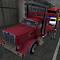 hack astuce Car Transporter 3D Truck Sim en français