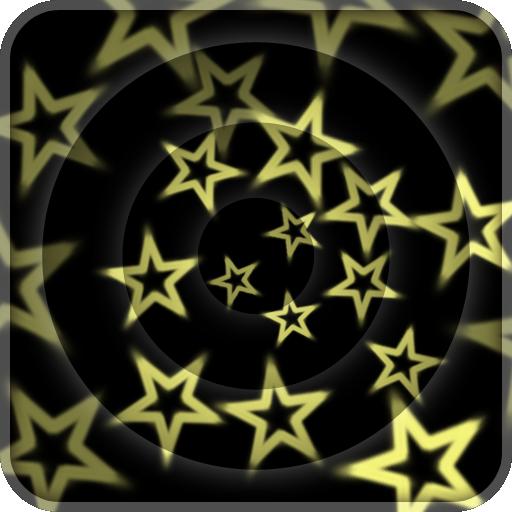 個人化App|エフェクト[スター] LOGO-3C達人阿輝的APP