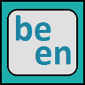 Free Been APK for Windows 8