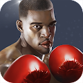 Punch Boxing 3D for Lollipop - Android 5.0