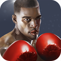 Punch Boxing 3D For PC (Windows And Mac)