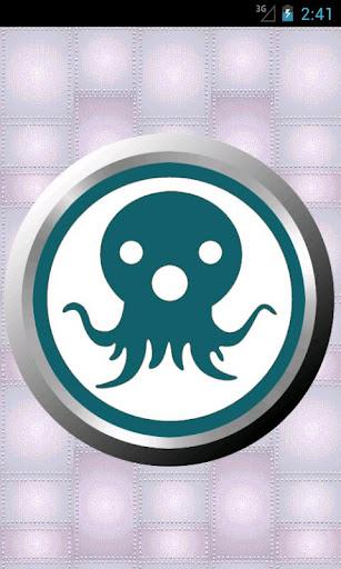 【免費娛樂App】Octoalert-APP點子